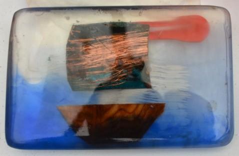 boat-stolen-quayside-2016