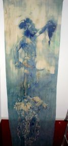 cellinis-perseus-5m-x-1m-ink-and-bleach-on-muslin