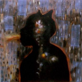 devil-daughter-oil-and-resin-on-canvas-1992