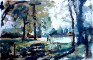 nunsmoor-park-2005